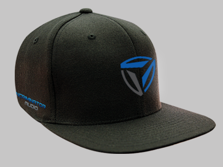 Pulse Flex Fit Hat