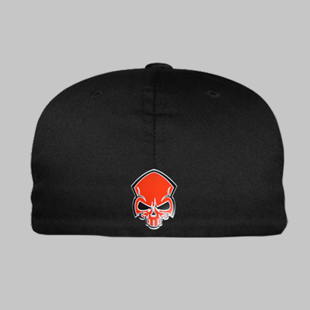 Pulse Flex Fit Hat