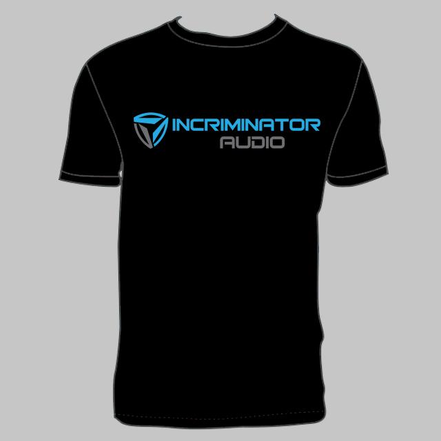 Reaction T-Shirt